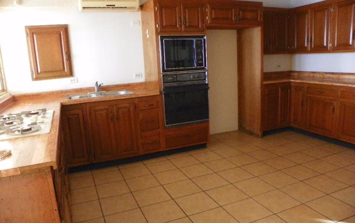 Foto de casa en venta en  , esterito, la paz, baja california sur, 1749608 No. 23