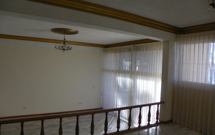 Foto de casa en venta en  , esterito, la paz, baja california sur, 1749608 No. 24