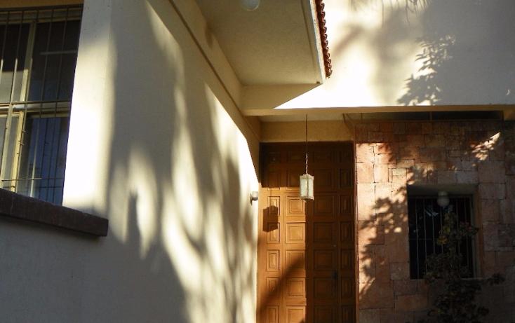 Foto de casa en venta en  , esterito, la paz, baja california sur, 1749608 No. 29
