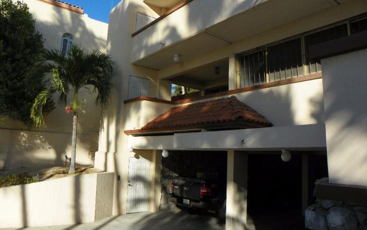 Foto de casa en venta en  , esterito, la paz, baja california sur, 1749608 No. 30
