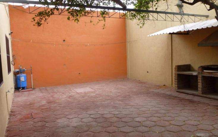 Foto de casa en venta en  , esterito, la paz, baja california sur, 1772308 No. 18