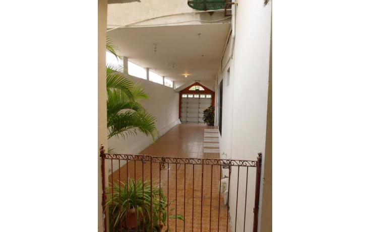 Foto de casa en venta en  , esterito, la paz, baja california sur, 1772308 No. 19