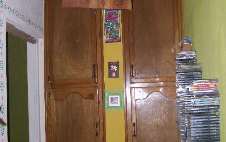 Foto de casa en venta en, esterito, la paz, baja california sur, 1816126 no 05