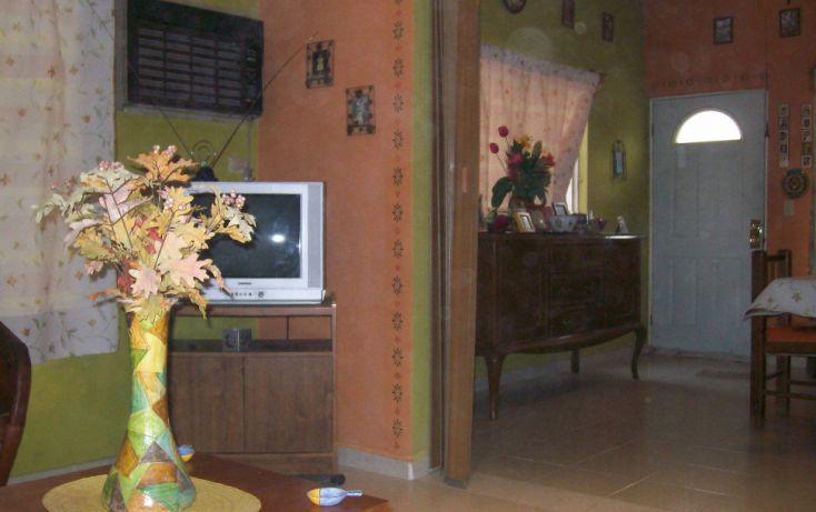Foto de casa en venta en, esterito, la paz, baja california sur, 1816126 no 06