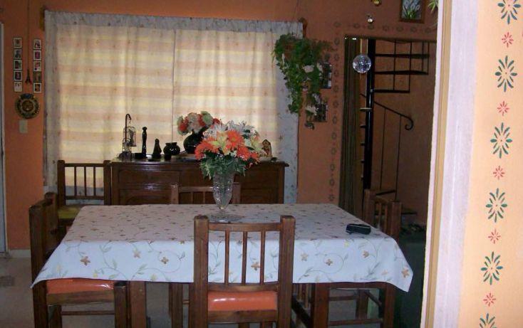 Foto de casa en venta en, esterito, la paz, baja california sur, 1816126 no 07