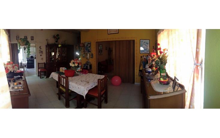 Foto de casa en venta en  , esterito, la paz, baja california sur, 1816126 No. 13