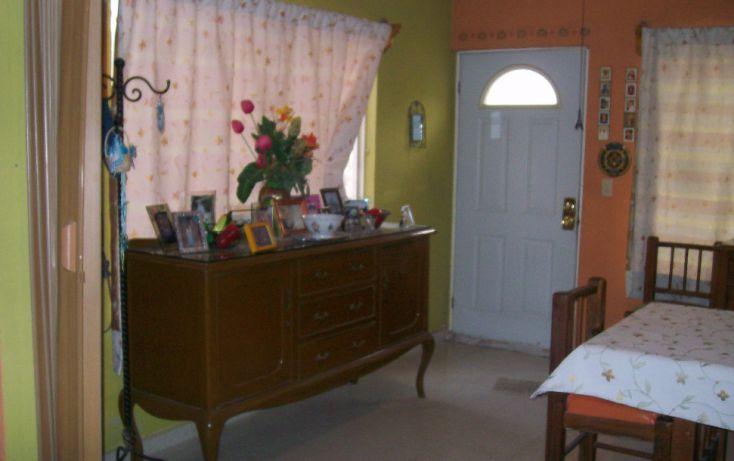 Foto de casa en venta en, esterito, la paz, baja california sur, 1816126 no 18