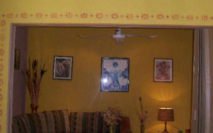 Foto de casa en venta en, esterito, la paz, baja california sur, 1816126 no 23