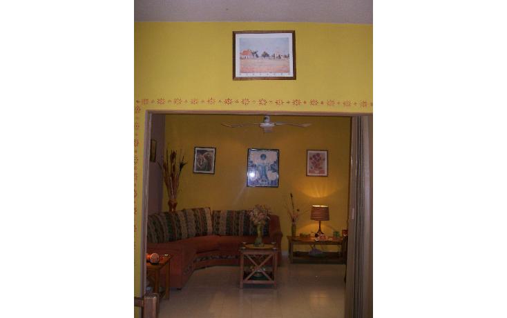 Foto de casa en venta en  , esterito, la paz, baja california sur, 1816126 No. 23