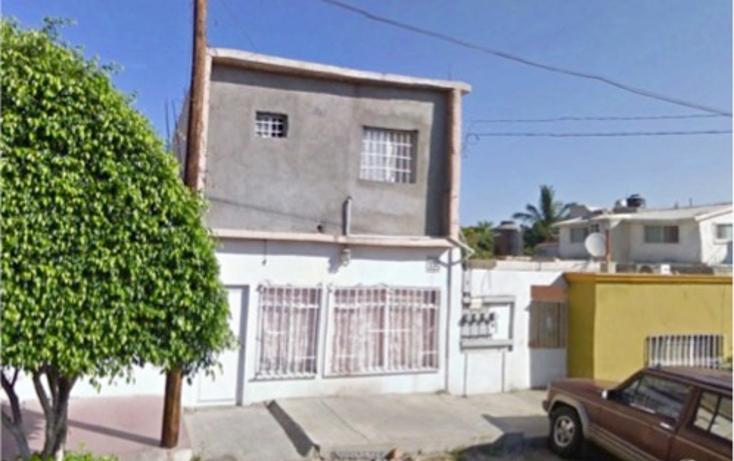 Foto de casa en venta en  , esterito, la paz, baja california sur, 1819650 No. 01