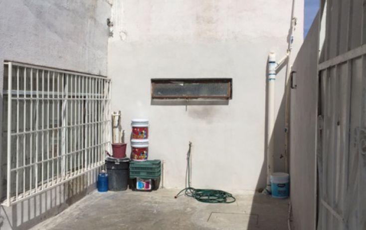 Foto de casa en venta en, esterito, la paz, baja california sur, 1819650 no 03