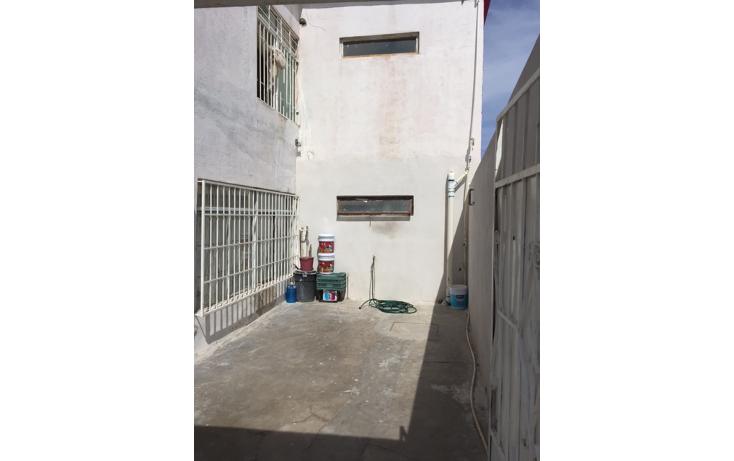 Foto de casa en venta en  , esterito, la paz, baja california sur, 1819650 No. 03