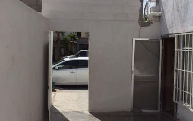 Foto de casa en venta en, esterito, la paz, baja california sur, 1819650 no 04