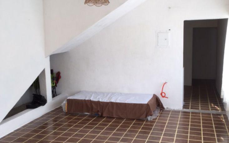 Foto de casa en venta en, esterito, la paz, baja california sur, 1819650 no 05
