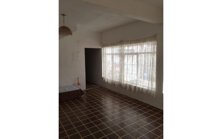 Foto de casa en venta en  , esterito, la paz, baja california sur, 1819650 No. 06