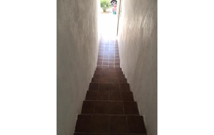 Foto de casa en venta en  , esterito, la paz, baja california sur, 1819650 No. 12