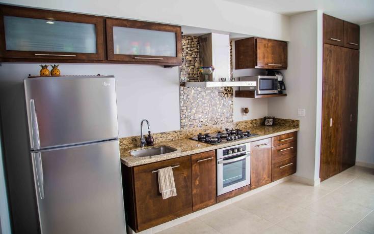 Foto de casa en venta en  , esterito, la paz, baja california sur, 938171 No. 02