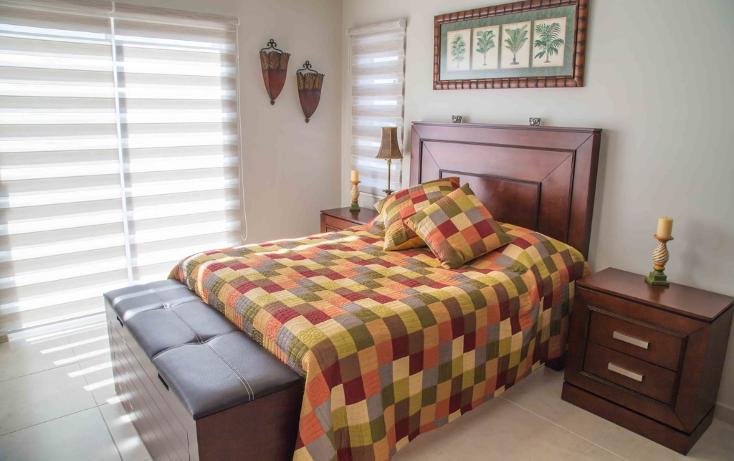 Foto de casa en venta en  , esterito, la paz, baja california sur, 938171 No. 04