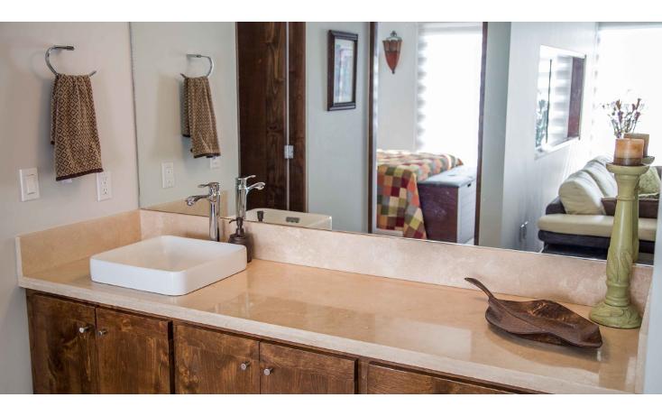 Foto de casa en venta en  , esterito, la paz, baja california sur, 938171 No. 05