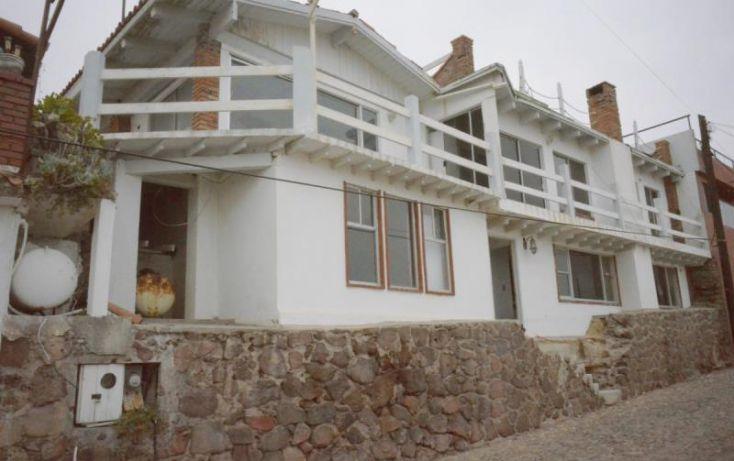 Foto de casa en venta en estero 128, san antonio del mar, tijuana, baja california norte, 1497003 no 01