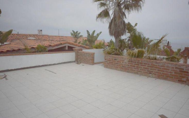 Foto de casa en venta en estero 128, san antonio del mar, tijuana, baja california norte, 1497003 no 06
