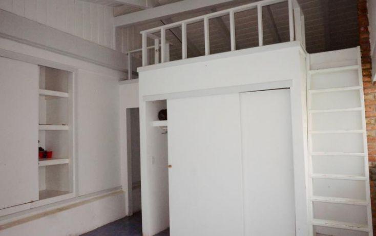 Foto de casa en venta en estero 128, san antonio del mar, tijuana, baja california norte, 1497003 no 08