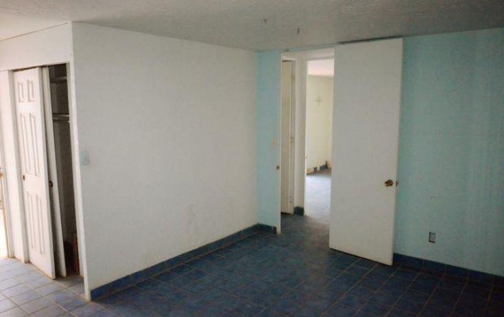 Foto de casa en venta en estero 128, san antonio del mar, tijuana, baja california norte, 1497003 no 09