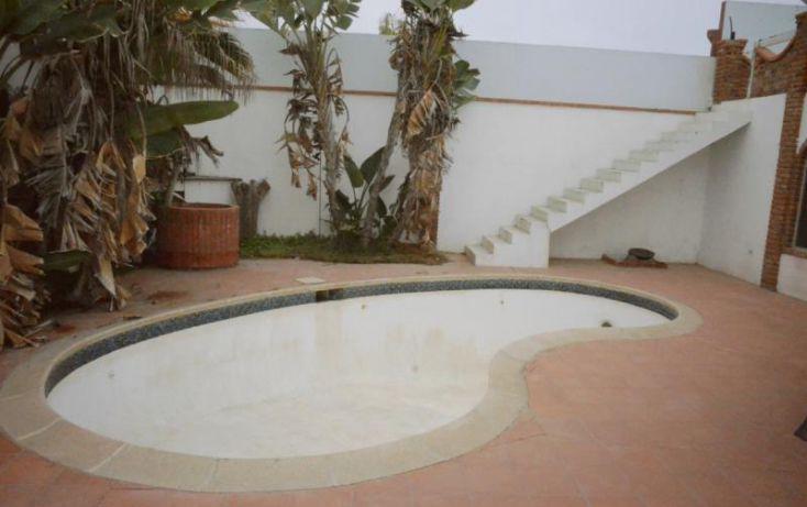 Foto de casa en venta en estero 128, san antonio del mar, tijuana, baja california norte, 1497003 no 11