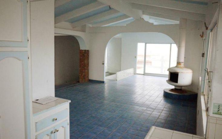Foto de casa en venta en estero 128, san antonio del mar, tijuana, baja california norte, 1497003 no 12
