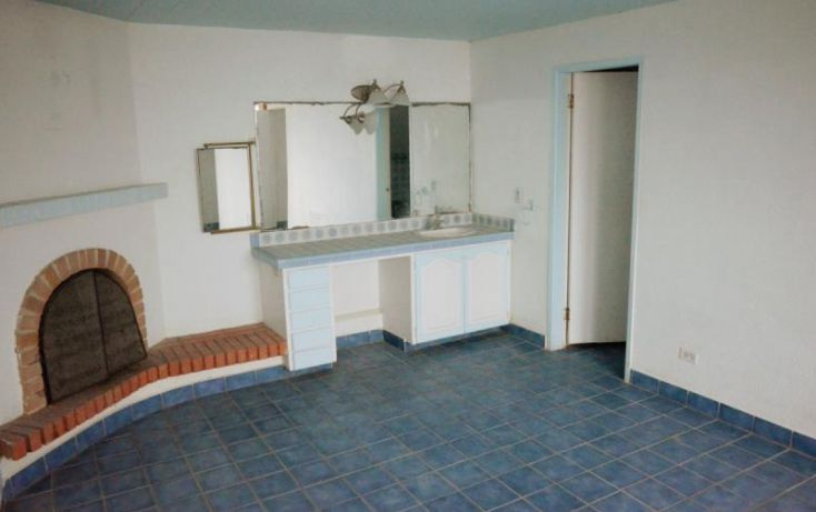 Foto de casa en venta en estero 128, san antonio del mar, tijuana, baja california norte, 1497003 no 15