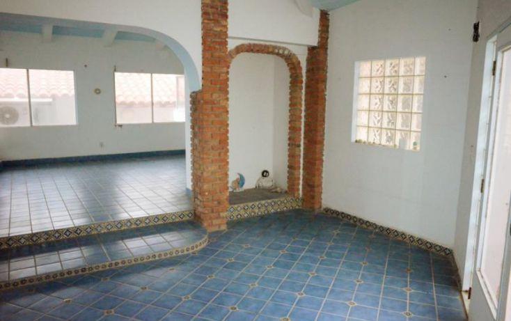 Foto de casa en venta en estero 128, san antonio del mar, tijuana, baja california norte, 1497003 no 18
