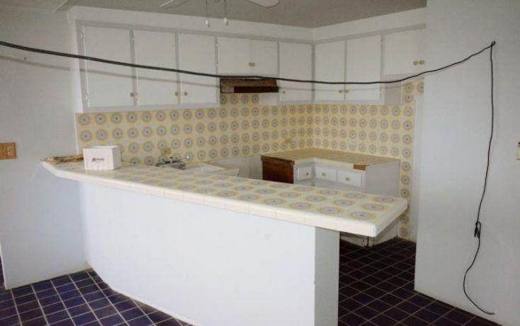 Foto de casa en venta en estero 128, san antonio del mar, tijuana, baja california norte, 1497003 no 19
