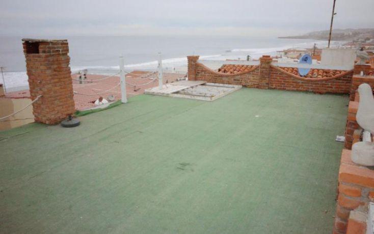 Foto de casa en venta en estero 128, san antonio del mar, tijuana, baja california norte, 1497003 no 21