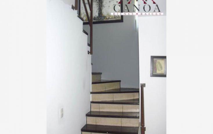 Foto de casa en venta en estero de la santa cruz, los tamarindos, puerto vallarta, jalisco, 1797746 no 04
