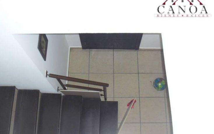 Foto de casa en venta en estero de la santa cruz, los tamarindos, puerto vallarta, jalisco, 1797746 no 06