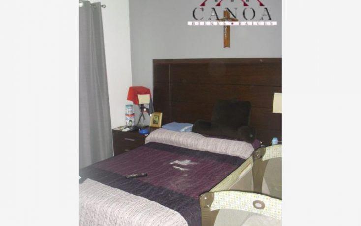 Foto de casa en venta en estero de la santa cruz, los tamarindos, puerto vallarta, jalisco, 1797746 no 09