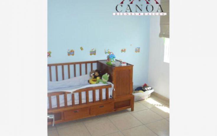 Foto de casa en venta en estero de la santa cruz, los tamarindos, puerto vallarta, jalisco, 1797746 no 11