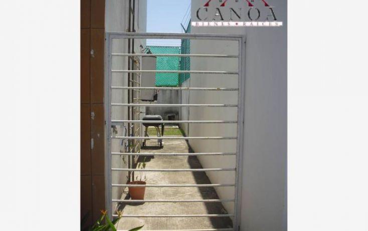 Foto de casa en venta en estero de la santa cruz, los tamarindos, puerto vallarta, jalisco, 1797746 no 16