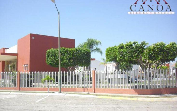 Foto de casa en venta en estero de la santa cruz, los tamarindos, puerto vallarta, jalisco, 1797746 no 17
