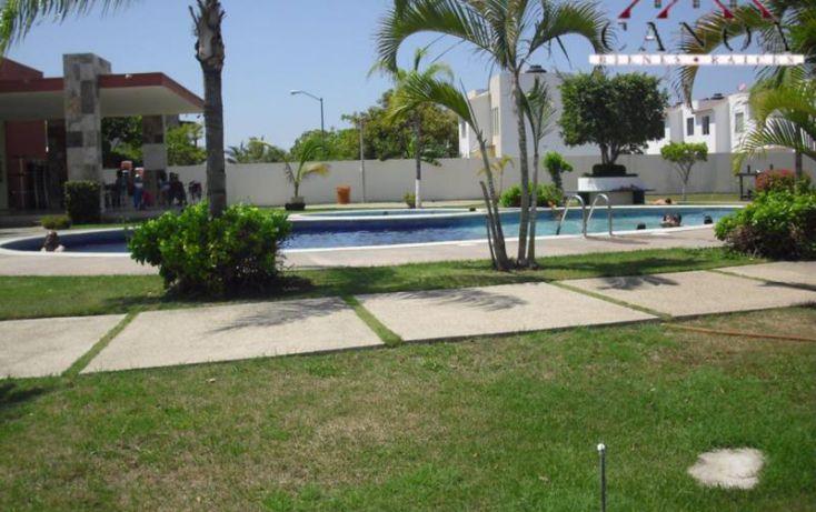 Foto de casa en venta en estero de la santa cruz, los tamarindos, puerto vallarta, jalisco, 1797746 no 19