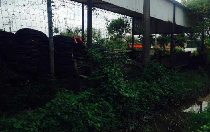 Foto de terreno comercial en venta en, estero del pantano, cosoleacaque, veracruz, 1557776 no 03