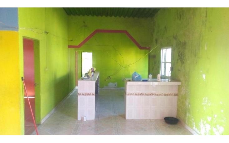 Foto de casa en venta en  , estero del pantano, cosoleacaque, veracruz de ignacio de la llave, 1549088 No. 06