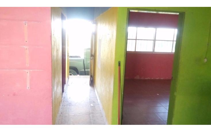 Foto de casa en venta en  , estero del pantano, cosoleacaque, veracruz de ignacio de la llave, 1549088 No. 07