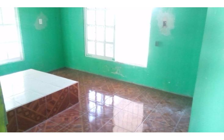 Foto de casa en venta en  , estero del pantano, cosoleacaque, veracruz de ignacio de la llave, 1549088 No. 09