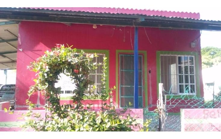 Foto de casa en venta en  , estero del pantano, cosoleacaque, veracruz de ignacio de la llave, 1549088 No. 10