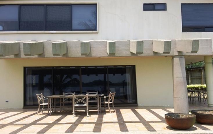 Foto de casa en venta en  , estero del pantano, cosoleacaque, veracruz de ignacio de la llave, 1737370 No. 01