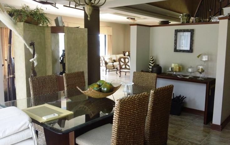 Foto de casa en venta en  , estero del pantano, cosoleacaque, veracruz de ignacio de la llave, 1737370 No. 04