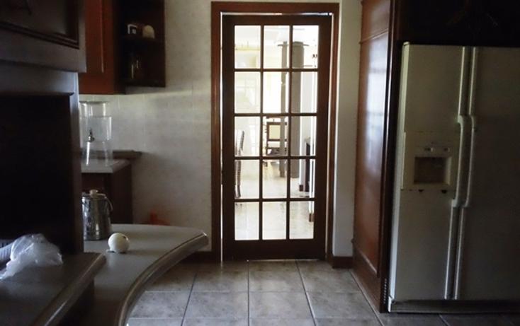 Foto de casa en venta en  , estero del pantano, cosoleacaque, veracruz de ignacio de la llave, 1737370 No. 06