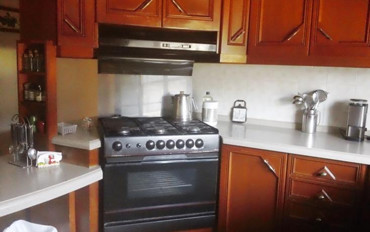 Foto de casa en venta en  , estero del pantano, cosoleacaque, veracruz de ignacio de la llave, 1737370 No. 07