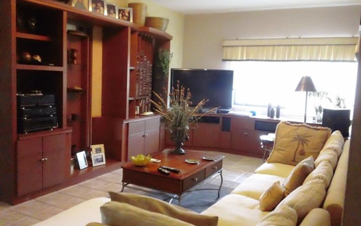 Foto de casa en venta en  , estero del pantano, cosoleacaque, veracruz de ignacio de la llave, 1737370 No. 08